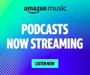 how to listen Amazon music