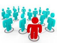 6 aspectos de un líder en las redes de mercadeo