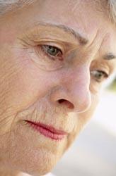 Antienvejecimiento celular