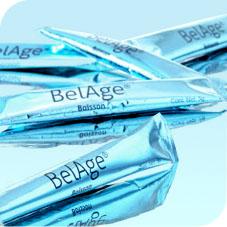 Sticks de BelAge