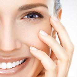 Piel sin acné, elimina el acné para siempre