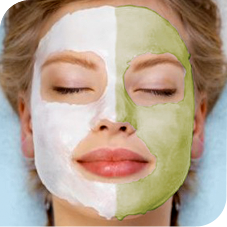 Creams and facials to cure acne, Get rid of Acne FOREVER Part 4