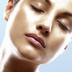 Piel grasosa, elimina el acné para siempre Parte 4