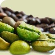 El café contiene muy pocos antioxidantes