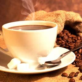 10 Razones para no tomar café en exceso