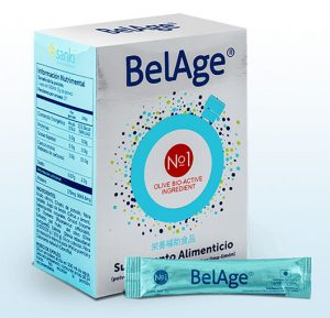 Buy BelAge online and reactivate your antioxidants to lose weight
