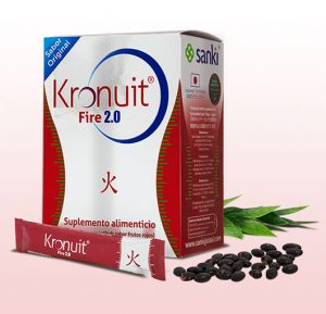 Buy Kronuit Fire online and low weight