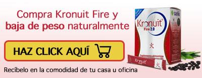 Compra Kronuit en internet